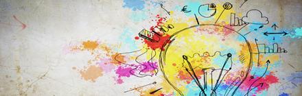 Brynjar Olafsson: Kreativitet i kunst og håndverk i grunnskolen