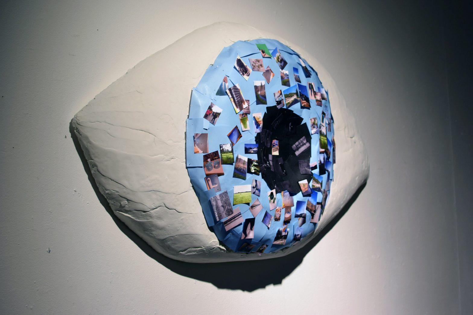 "KunstLab 2017 – ""Biosphere"""