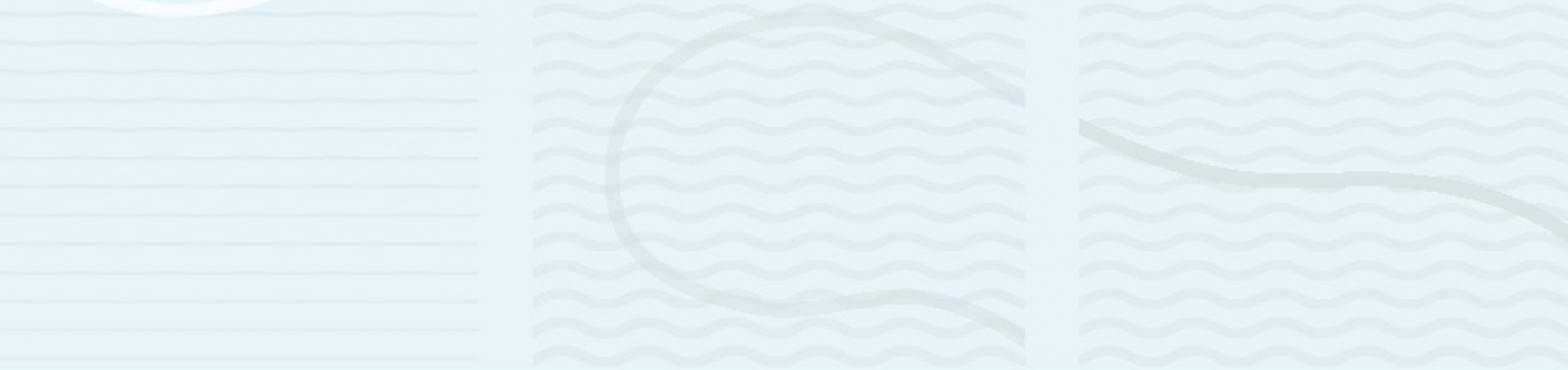 Emojier, et visuelt bildespråk med mange forbilder